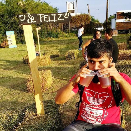 CordoBier 🍻❤ Cerveza Artesanal Beer Festival Beer Time Beerlover