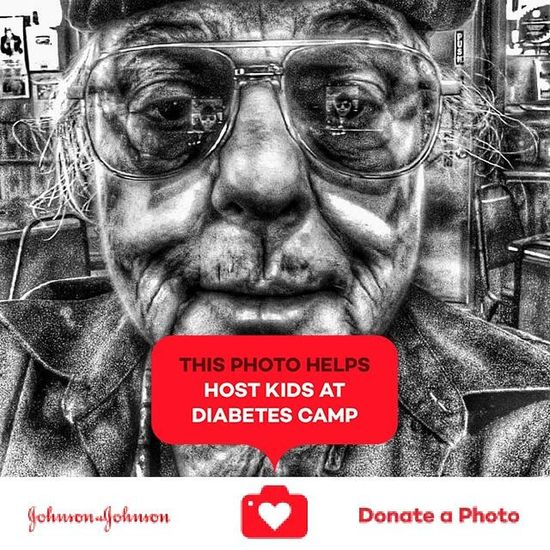a selfie with special effect and bw Adult Looking At Camera Mature Adult Human Body Part Portrait Eyeglasses  Close-up One Person Donated To Johnson And Johnson Collection Of Special Effects Photographs Special Effects Collection Johnson And Johnson Donate A Photo Jonhson And Johnson Donation Collection Selfie Double Over Lay Selfie Portrait Selfie :)