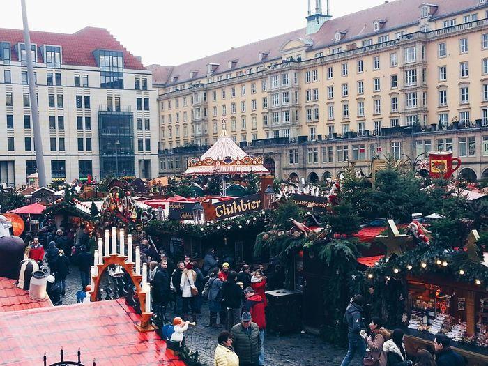 Christmas Christmas Around The World Christmas Decorations Christmastime Germany Holiday Season Tradition Winter