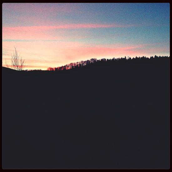 Earlymorningbreak