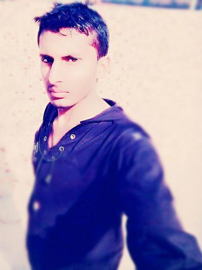 Raj Bonding First Eyeem Photo Colour Your Horizn