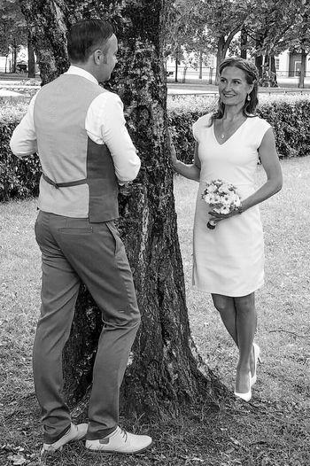 Mobilephotography Wedding Weddingmobilephotography