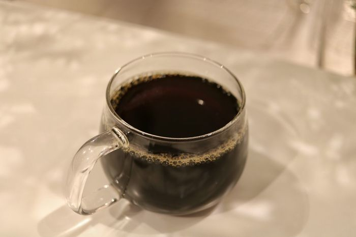初ブルーボトルコーヒー Cafe Blue Bottle Coffee Coffee Coffee Time コーヒー コーヒーブレイク