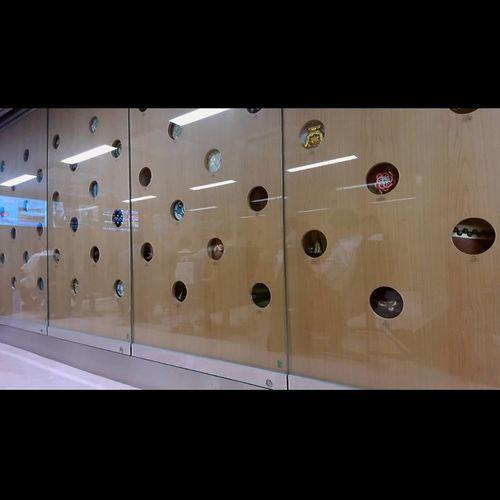 Japan Kanazawa Ishikawa Ishikawa, Japan Kanazawastation Kanazawa Sport Ice Hockey Ice Rink Hockey Locker Room