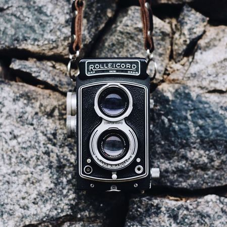Capture it. Gear Camera Two Is Better Than One Photographylovers EyeEm Gallery Eye4photography  Lens The Minimals (less Edit Juxt Photography) Cameraporn Taking Photos Film Photography Is My Escape From Reality! Love Passion VSCO Vscocam Vscogood The OO Mission