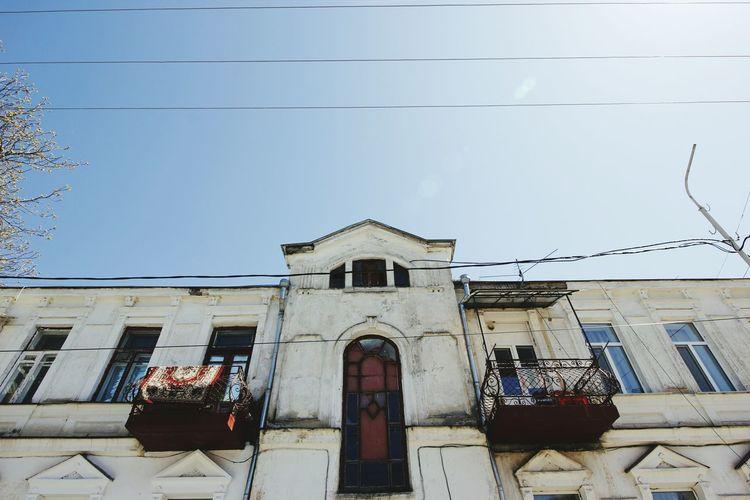 балкон Window окно Arhitecture Door архитектура дом дверь