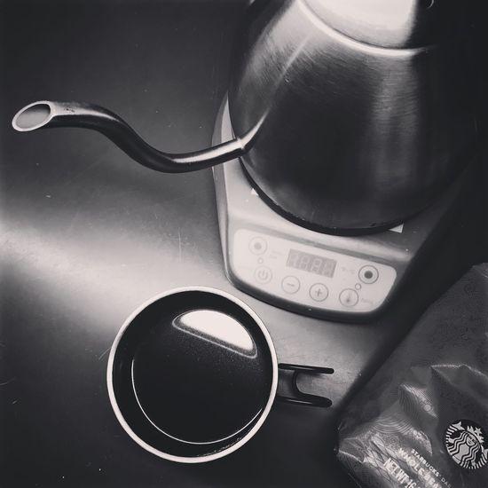 Starbucks Coffeetime Coffeecoffeecoffee Eyeemcoffee Coffeegeek Cheers