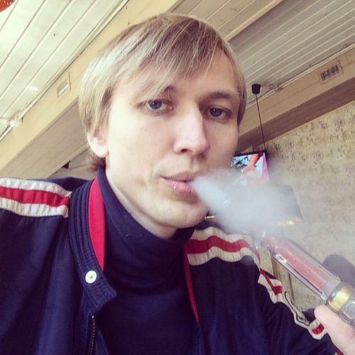 обед кальян Москва красногорск блоггер блондин man model moscow