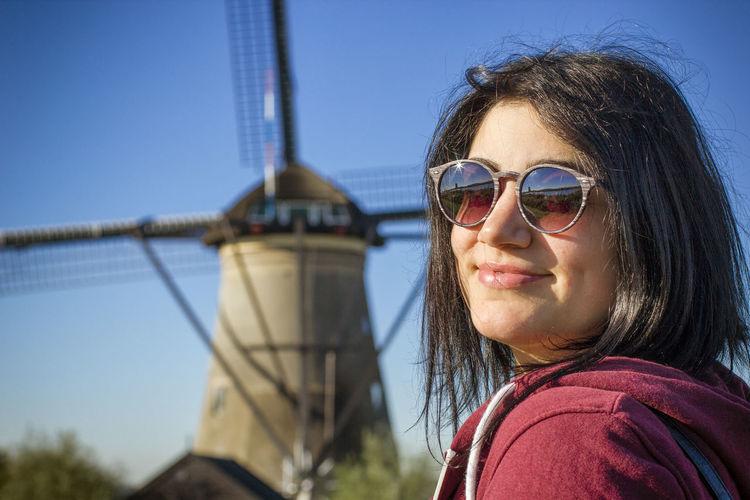 Photo taken in , Netherlands