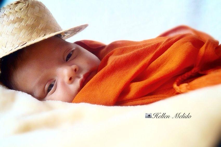 Sony NewbornNewborn Baby NewBorn Photography