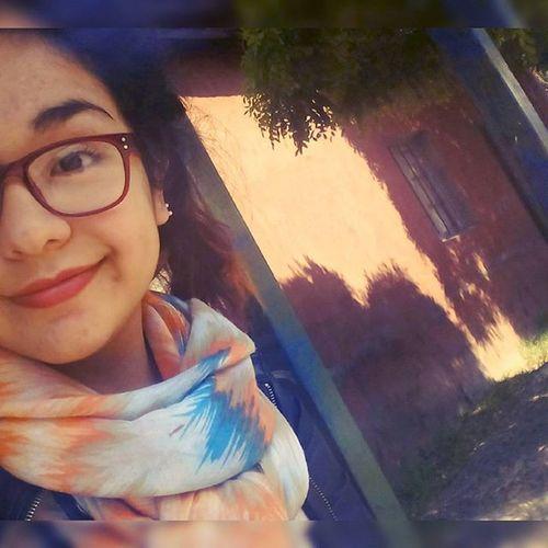 Y yo solo deseo que exista posibilidad de tenerte una vez más♪ Lunardeclavicula Estadoescuchandoapxndx Pxndx Chile Fxndx Instalike Me Like Love