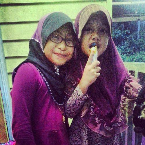 Amalina Datul beryaaa d tanjung aruu