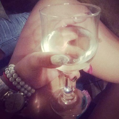 Lovelynight Wine Family Brasov