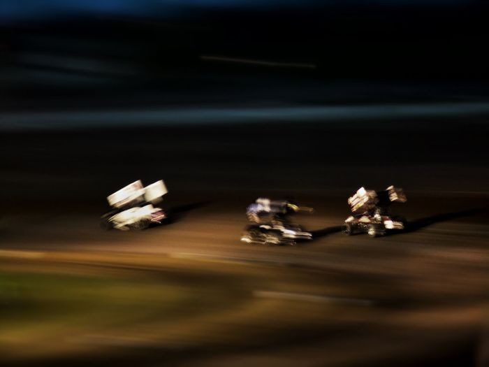Went to the races yesterday... Racecar Dirt Track The Minimals (less Edit Juxt Photography) California Nighttime In The Neighborhood Lazy Shutters In The Middle Of Nowhere Fairgrounds Slow Shutter Capturing Movement