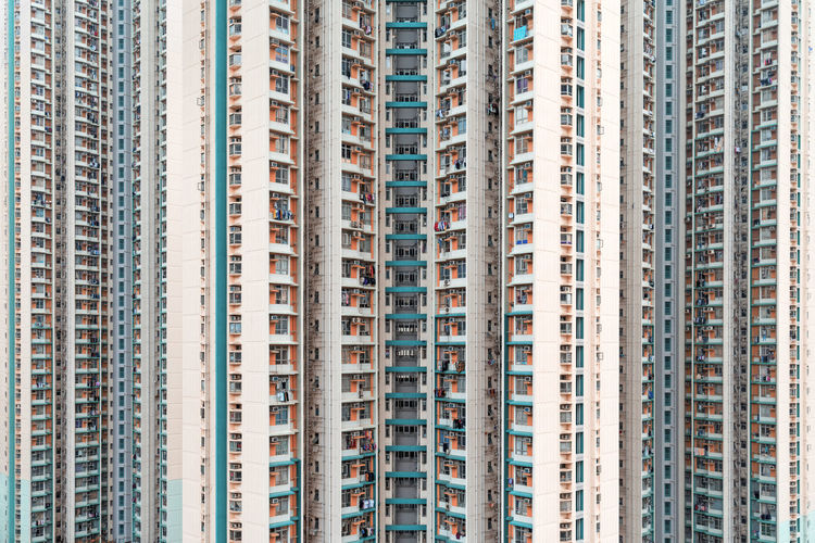 Kowloon Bay, Hong Kong Architecture Architecture_collection Choi Ying Estate EyeEm EyeEm Best Shots EyeEm Selects EyeEm Gallery EyeEmBestPics EyeEmNewHere Hong Kong Architecture The Architect - 2018 EyeEm Awards Apartment Architectural Column Architecture Backgrounds Building Building Exterior Built Structure City Day Eye4photography  Full Frame Geometric Shape Housing Estate In A Row Kowloon Bay No People Office Building Exterior Pattern Public Residential District Skyscraper Symmetry Tall - High Tower Window 彩盈邨