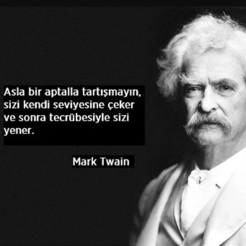 Marktwain 👏👏👏👍👍👍👊👊👊