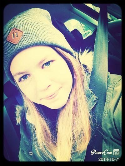 Shopping tour♡ That's Me Hello World First Eyeem Photo