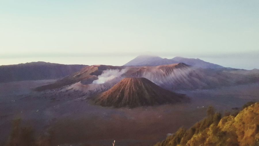 Bromo Malangtrip Malang, Indonesia Traveling Travel Photography Travelphotography Isengan Hanging Out Hello World Relaxing