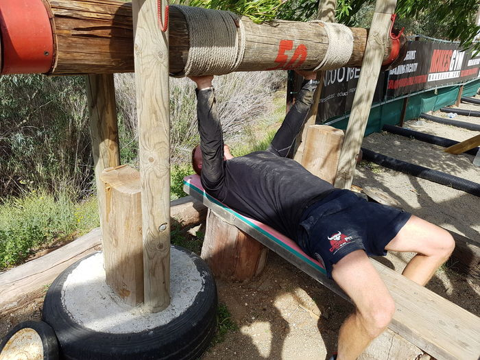 www.tripextreme.es MikesGym MikesGymMarbella TripXtreme Ocr OCRBootcamp Obstaclerun Obstaclecourserace Strongman Benchpress Workout#gym#fitness