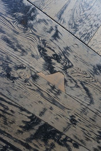 2016 Corridor Craftsman Japan Kyoto Mountain Nishihonganji Pattern Religion Temple 京都 埋め木 浄土真宗 西本願寺 World Heritage