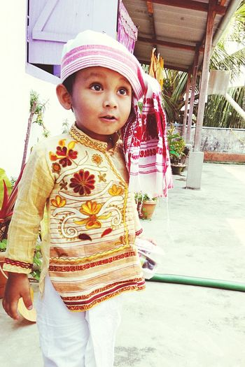 """Bihu Traditional Clothing Traditional Culture Assam Festival Young Attire For Today  The festival of Assam """"Bihu"""""""