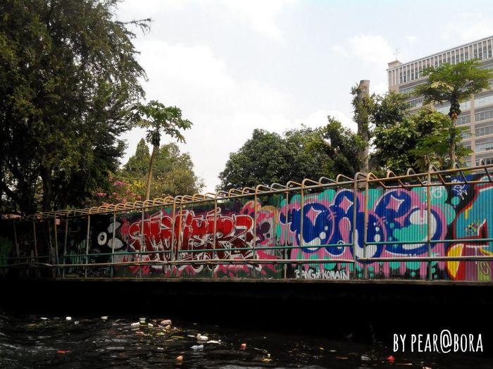 Art Thailand