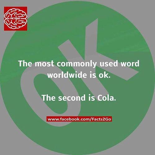 Facts2go Likeforlikes Follow4follow Follow followme like likes photo photooftheday facts go 2 pic picoftheday