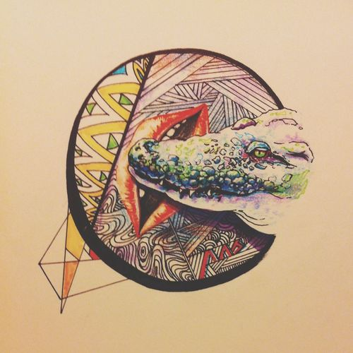 Drawing Art Draw Illustration