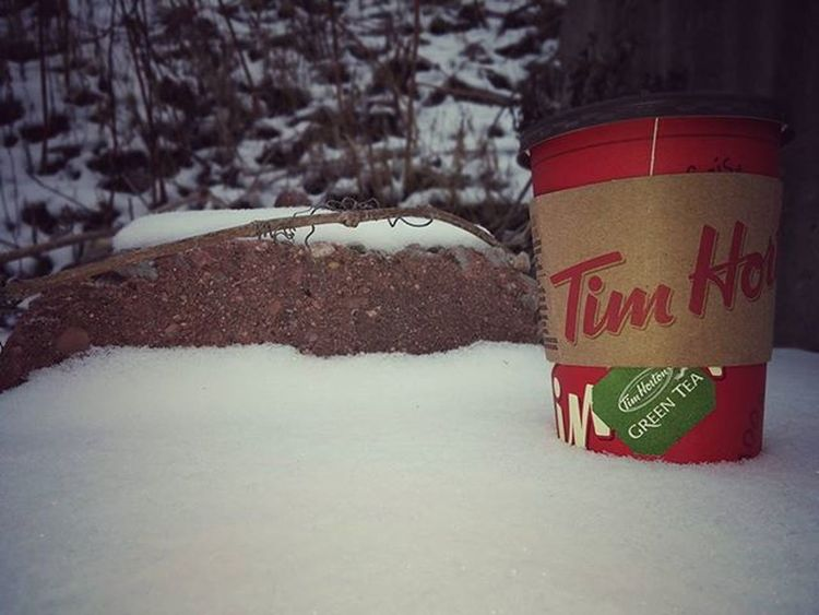 EH!? Canada Canadian Eh Canadia Timmys Timhortons Phonetography