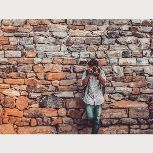 Ramtek Nagpur Photography Nagpurphotography Patterns Cracks Shutterbugs Naturelovers Happyshoots