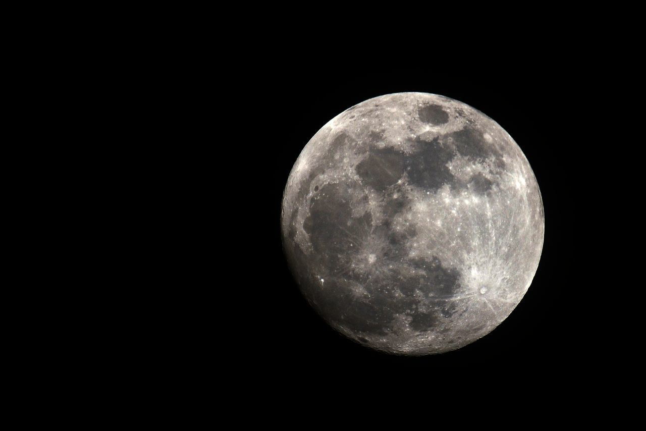 moon, night, moon surface, astronomy, full moon, planetary moon, nature, beauty in nature, space exploration, no people, tranquility, scenics, outdoors, space, close-up, satellite view, sky