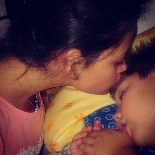 Обичам го .. обичам го .. Обичам го .. обичам го .. Обичам го .. обичам го .. ♥♡♥♡♥♡♥♡♥♡♥♡