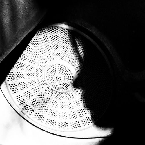 a mightier power...who covets my defects -Regina Spektor, Machine. Silhouette Black And White Monochrome Shadow Light And Shadow Technology Music Speakers Profile That's Me Human Meets Technology My Favorite Photo The Portraitist - 2016 EyeEm Awards Pivotal Ideas