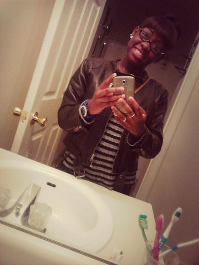 one smile, is worth a million words ♥