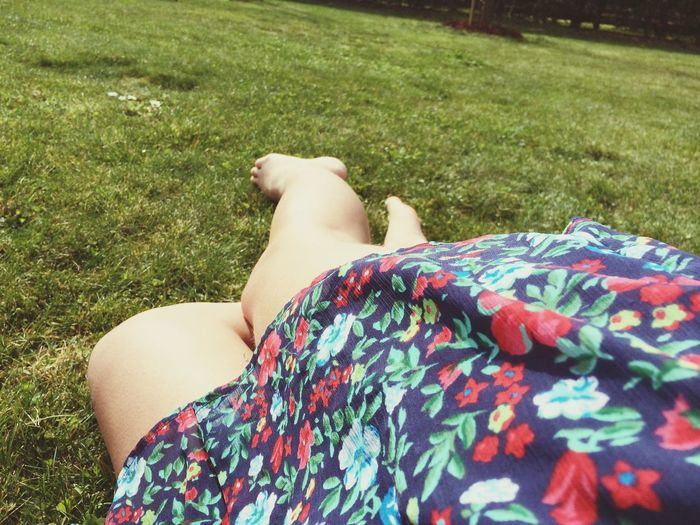 summer. sun.