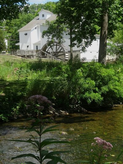 A closer look, from across the river. Old Mill Restored Historical Building EyeEm Nature Lover EyeEm Nature Collection EyeEm Best Shots EyeEm Best Shots - Nature Showcase August Eyemmasterclass Beauty In Nature Pure Michigan Hidden Gems