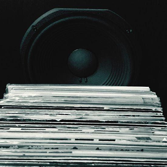 love Dj Vinyl