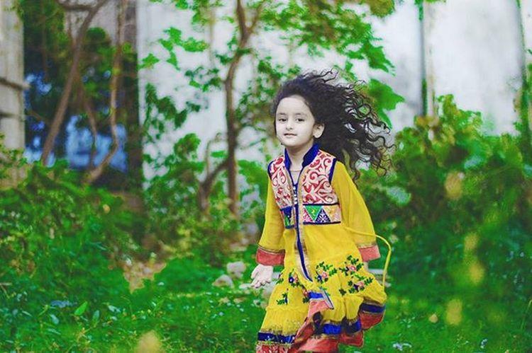 CuteNess OverLoad Photography India Childmodel Nikon D7200 Nikkor 50mm Pushpamverma Iamnikon Candid Iamexclusive Iamshutterbug
