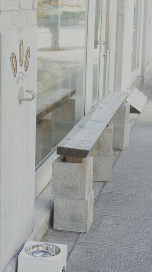 Architecture Outdoors Industar-50 3,5/50 INDUSTAR Nex5 Minimalist Architecture
