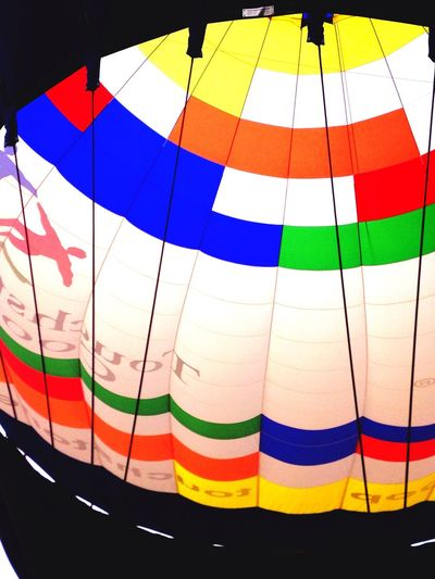 Colour Of Life Check This Out Multiple Color Balloon Festival Balloonfiesta  Deep Colors Big Balloon Patch Of Vibrant Color Alabama Outdoors The Great Outdoors - 2016 EyeEm Awards The Week On EyeEm
