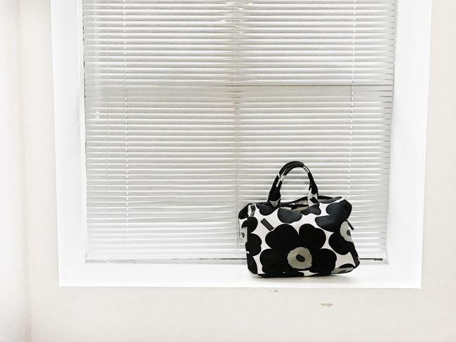 Laptop bag Bag Laptop Bag White Background Case Suitecase