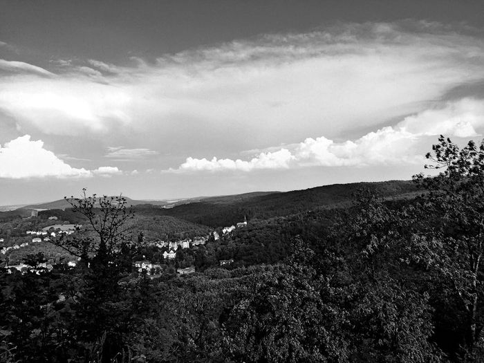 Eisenach Clouds Landscape_Collection Landscape Nature Photography Nature_collection Architecture_bw Bnw Blackandwhite Schwarz & Weiß Black And White Bnw_collection Black & White Schwarzweiß Outdoor Photography City Trees Sky Cloud - Sky Nature Beauty In Nature Tranquility Day Scenics - Nature No People Landscape Tree Outdoors The Great Outdoors - 2018 EyeEm Awards Clouds Landscape_Collection Landscape Nature Photography Nature_collection Architecture_bw Bnw Blackandwhite Schwarz & Weiß Black And White Bnw_collection Black & White Schwarzweiß Outdoor Photography City Trees Sky Cloud - Sky Nature Beauty In Nature Tranquility Day Scenics - Nature No People Landscape Tree Outdoors The Great Outdoors - 2018 EyeEm Awards
