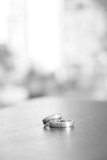 Wedding Ring , right now I'm freelance photographer The Still Life Photographer - 2018 EyeEm Awards #jakarta #Indonesia #photography #jakartaindonesia #ring #stilllife #stilllifephotography Wedding Wedding Photography Wedding Ring Groom Bride D Day Love Couple Ring White Gold