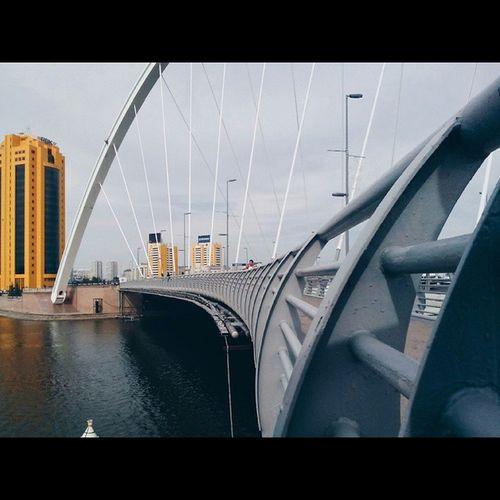 Это нормально вообще, когда один и тот же человек снится несколько ночей подряд? Причём события каждый раз разворачиваются по новому, нечего не повторяется, просто один и тот же человек. Я просыпаюсь в недоумении, почему так? _______________________________ Kazakhstan Astana Казахстан Астана AdelyaSAN Vscocam VSCO Vscoastana World Instagram Vscogram Vscogood Vscocamphotos Ideahubselection Astanaphoto Astanagram