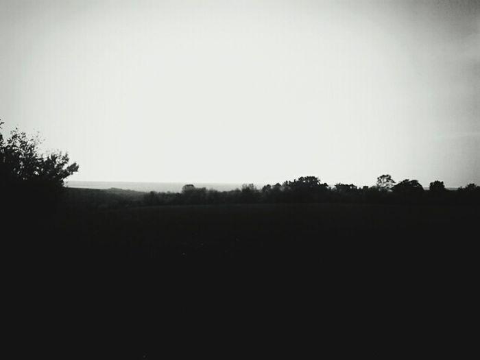 Природа природа и красота природа🍃 природапрекрасна славяногорск В даль чернобелое черно-белое черно-белое фото чернобелоефото черноеибелое чернобелаяфотография черноебелое черноебелоефото черное_и_белое чернобелая чернобелоенастроение черно_белое Blac&white  Blacknwhite Blackwhite Blackandwhitephoto Nature Beauty Mountains Mountain