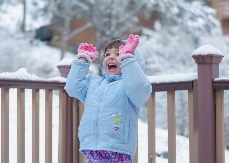 #Child #Winter #childhood #children Photography #kid Playing #snow Childhood Cold Temperature