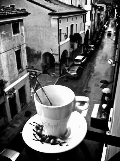 Cherry Tea Marostica Marostica, Italy