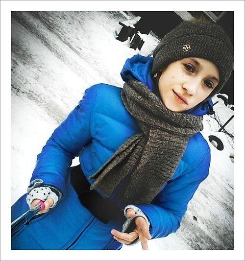 зима фоткаюсь населфипалку селфипалка Гуляю нехолодно я катя селфи Selfie дома зима фоткаюсь лайк Laik Donetsk Лайкзалайк подписказаподписку лайквзаимно подписка B612selfie B612 Katia яяя красотка krasotka