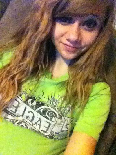 Still Rocking The Eighth Grade T-shirt