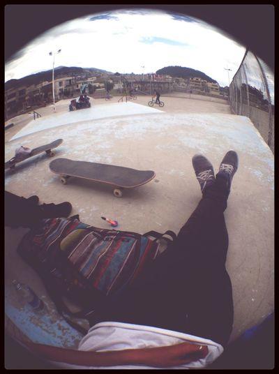 Skatelife Skateboarding Skatepark Life today here